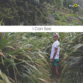 ITSMASC - I CAN SEE